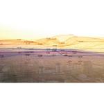 landscape-ita